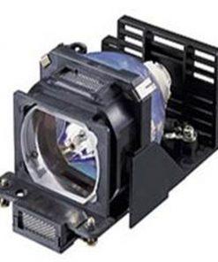 Marantz Lu 4001vp Projector Lamp Module