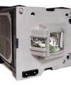 Marantz Vp 10s1 Projector Lamp Module