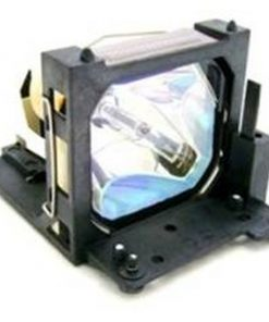 Media Vision Ax3250 Projector Lamp Module