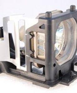 Media Vision Marathon Projector Lamp Module