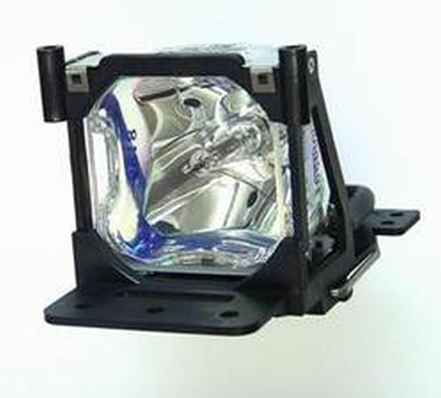 Media Vision MVLMPAS3200 Projector Lamp Module