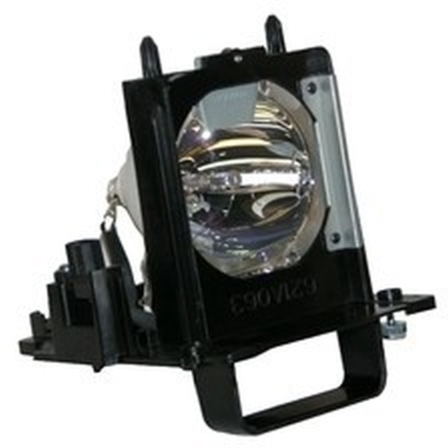 Mitsubishi 915B455A11 Projection TV Lamp Module