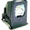 Mitsubishi 915P027A10 Projection TV Lamp Module