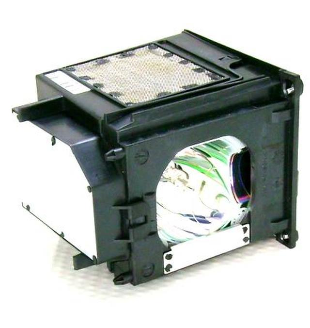 Mitsubishi 915P049020 Projection TV Lamp Module
