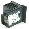 Mitsubishi 915P061010 Projection TV Lamp Module