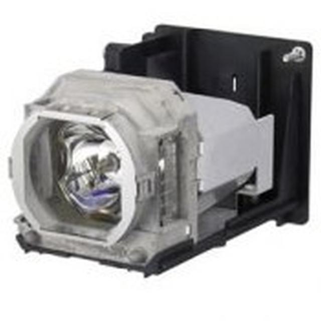 Mitsubishi Ew330u Projector Lamp Module