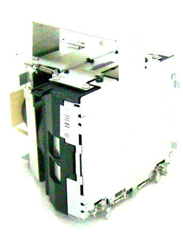 Mitsubishi Lvp X200a Projector Lamp Module