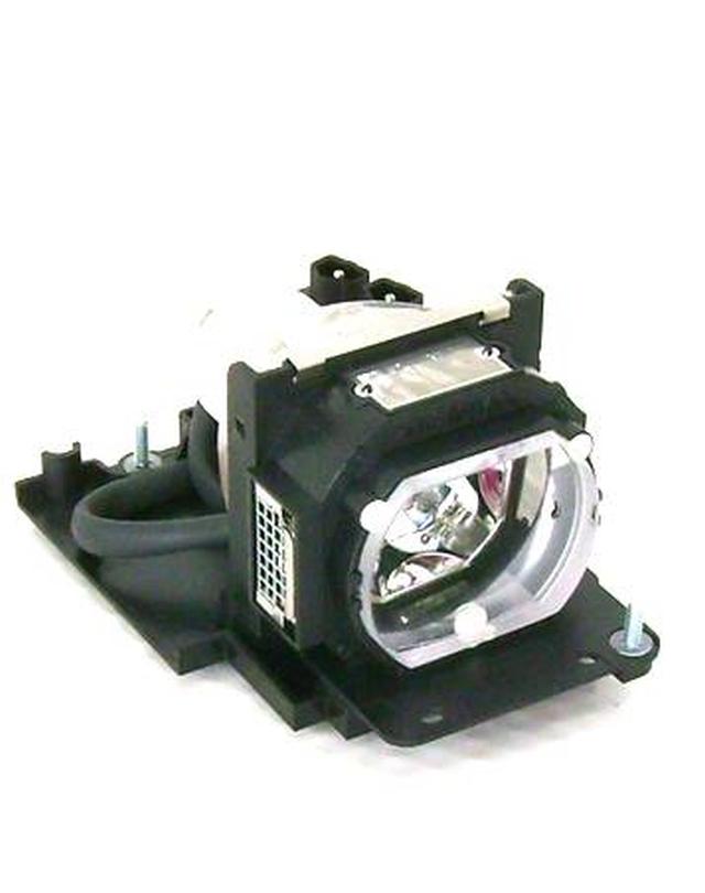 Mitsubishi SL5U Defender Projector Lamp Module