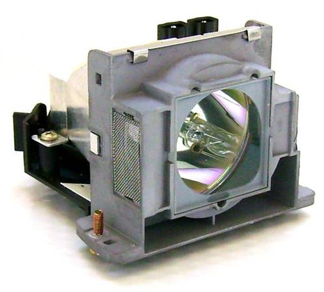Mitsubishi VLT-EX100LP Projector Lamp Module
