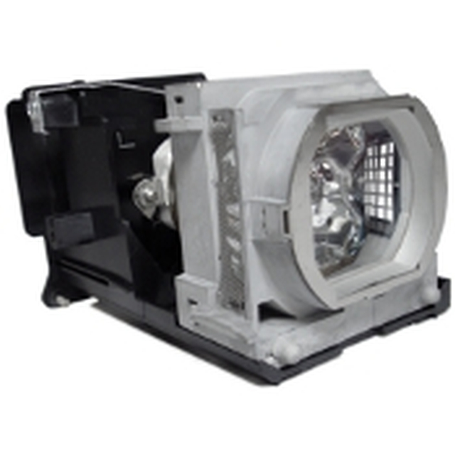 Mitsubishi VLT-HC6800LP Projector Lamp Module