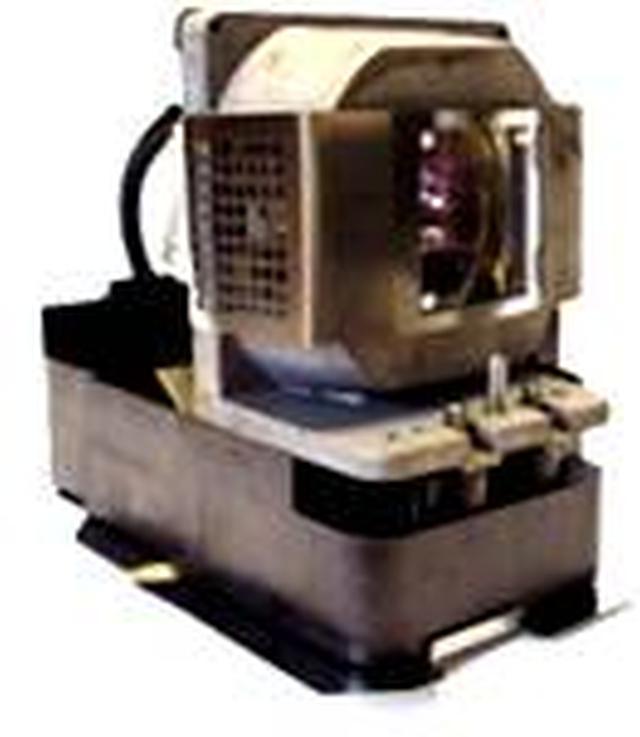 Mitsubishi VLT-XD500LP Projector Lamp Module