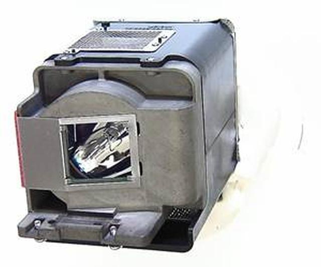 Mitsubishi VLT-XD700LP Projector Lamp Module