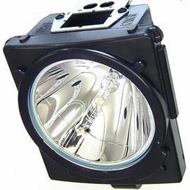 Mitsubishi VS-XLW20U (engine) Projector Lamp Module