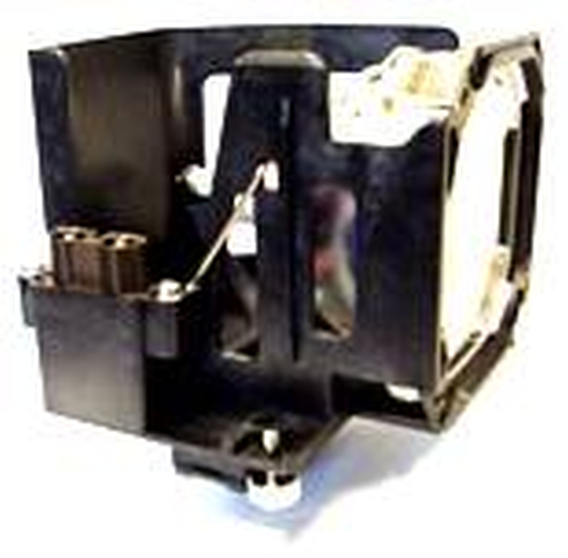Mitsubishi WD-52530 Projection TV Lamp Module