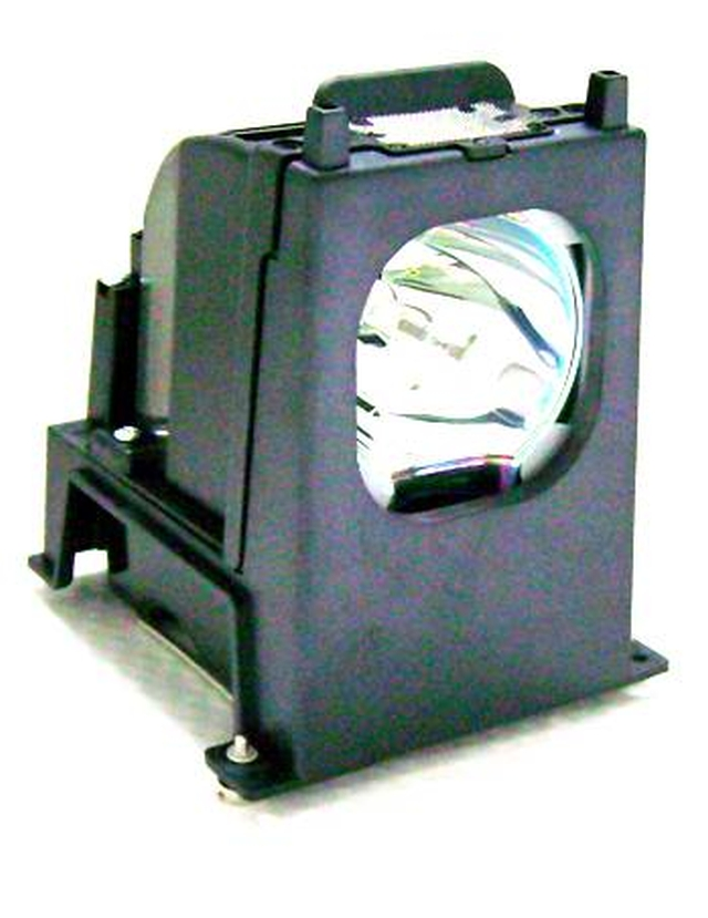 Mitsubishi WD-62827 Projection TV Lamp Module
