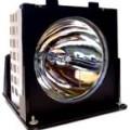 Mitsubishi WD52725 Projection TV Lamp Module