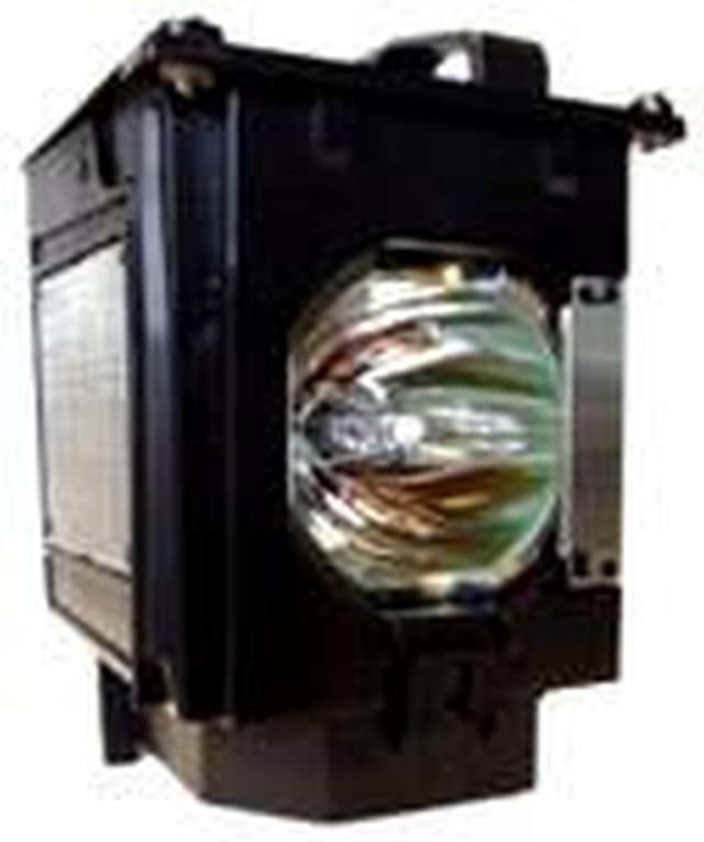 Mitsubishi WD57732 Projection TV Lamp Module