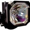 Mitsubishi WD62526 Projection TV Lamp Module