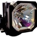 Mitsubishi WD62528 Projection TV Lamp Module