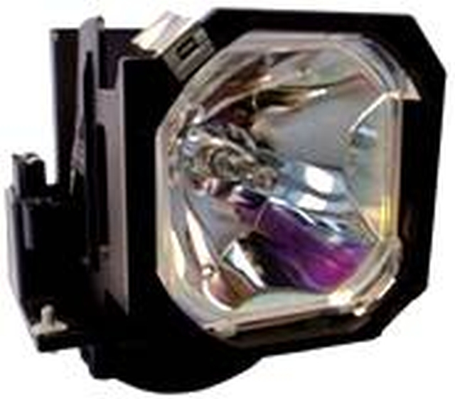 Mitsubishi WD62528 Projection TV Lamp Module