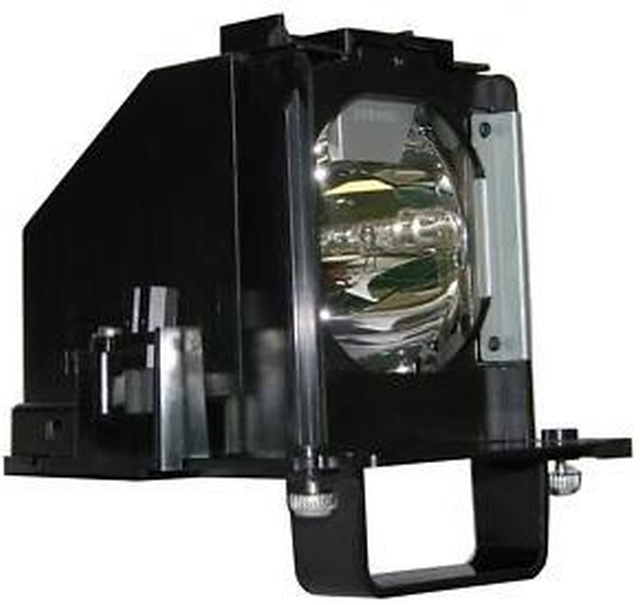 Mitsubishi WD73C10 Projection TV Lamp Module