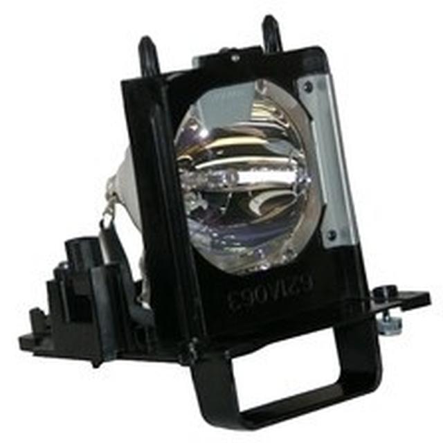 Mitsubishi Tv Tech Support: Mitsubishi WD82840 Projection TV Lamp. New P-VIP Bulb
