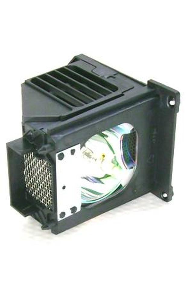 Mitsubishi WDY577 Projection TV Lamp Module