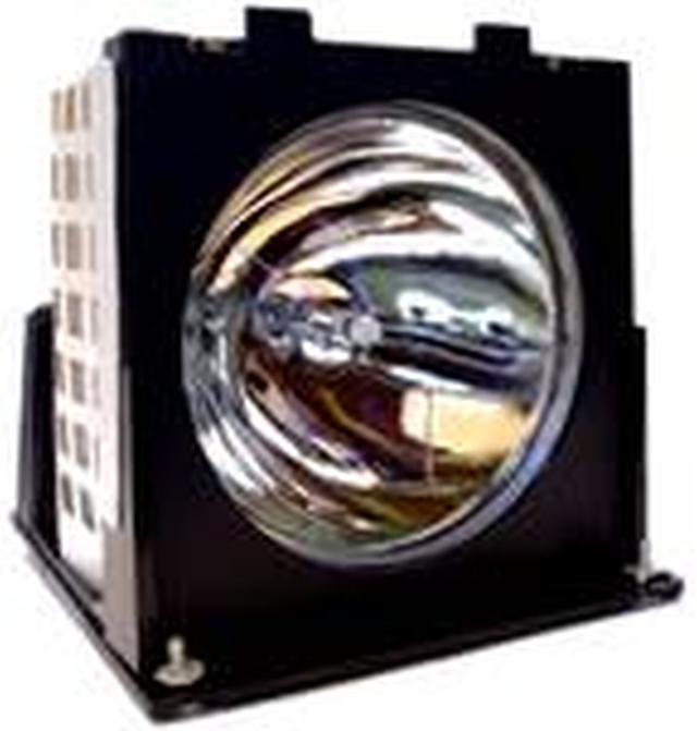Mitsubishi WE52825 Projection TV Lamp Module