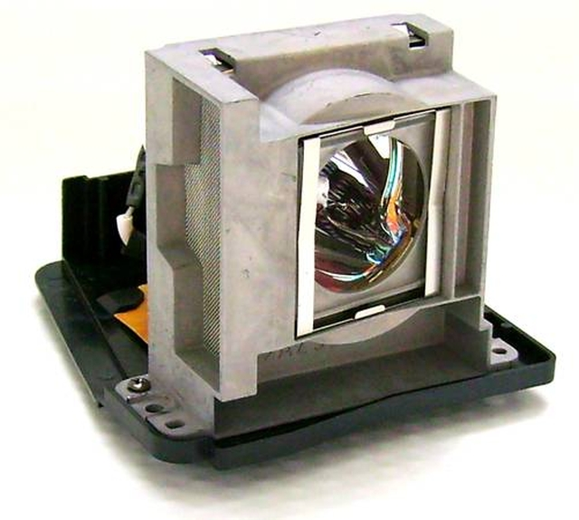 Mitsubishi XD2000U Projector Lamp Module