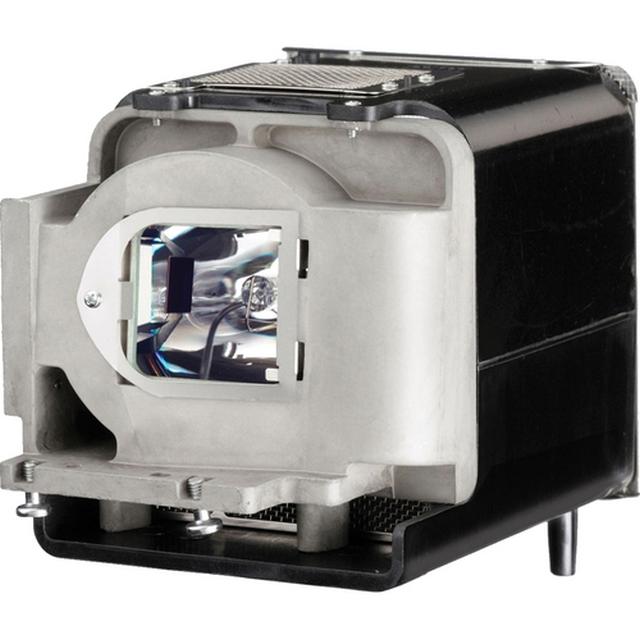 Mitsubishi Xd560u Projector: Mitsubishi XD560U Projector Lamp. New P-VIP Bulb
