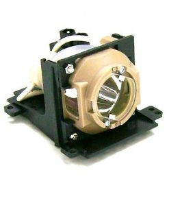 Multivision Mv 735 Projector Lamp Module