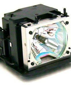Nec 2000i Dvs Projector Lamp Module