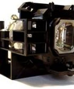 Nec 4330b001 Projector Lamp Module