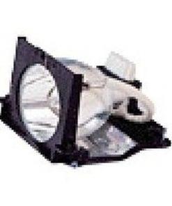 Nec 50018690 Projector Lamp Module