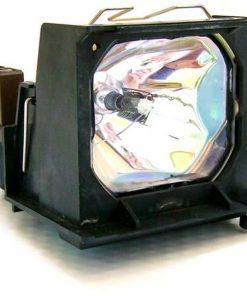 Nec 50018704 Projector Lamp Module