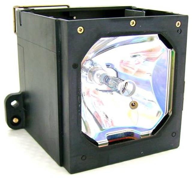 NEC GT1150 Projector Lamp Module