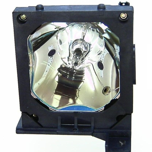 NEC GT95LP Projector Lamp Module