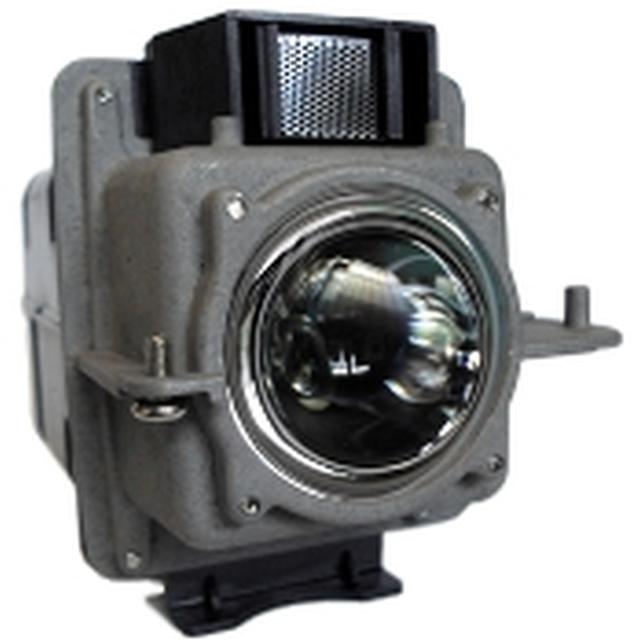 NEC LH01LP Projector Lamp Module
