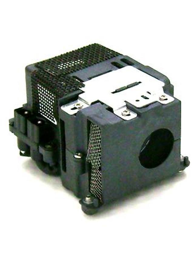 NEC LT150z Projector Lamp Module