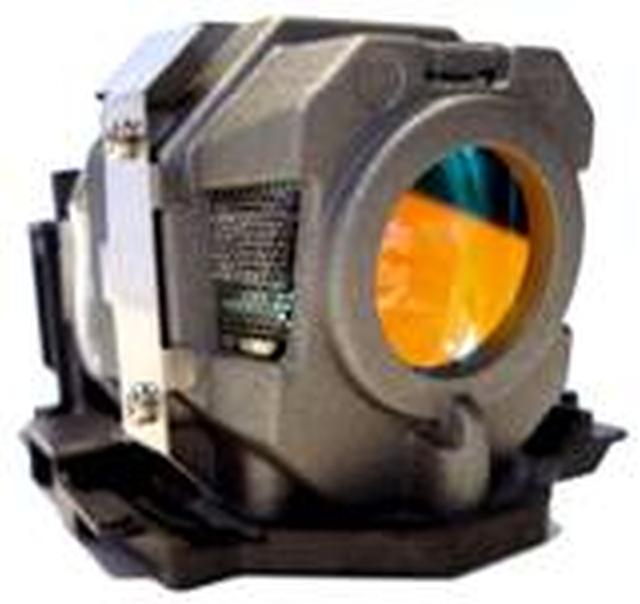 NEC LT25LP Projector Lamp Module