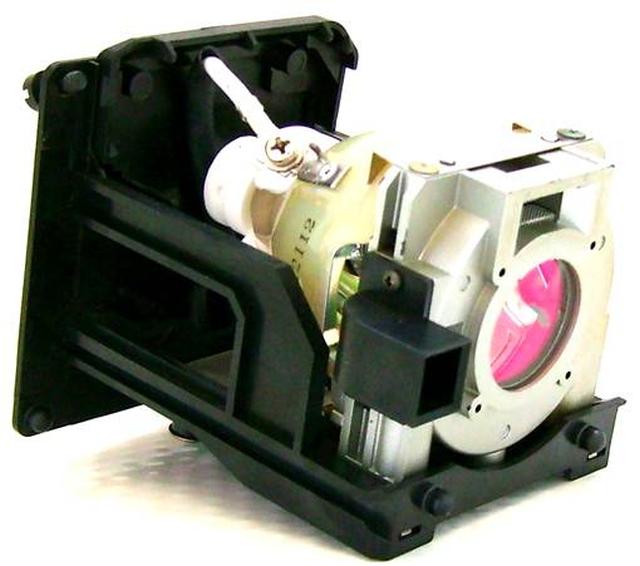 NEC LT260K Projector Lamp Module