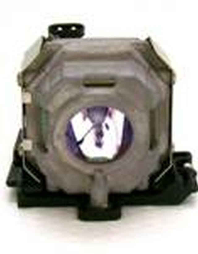 NEC-LT30LP-Projector-Lamp-Module-1