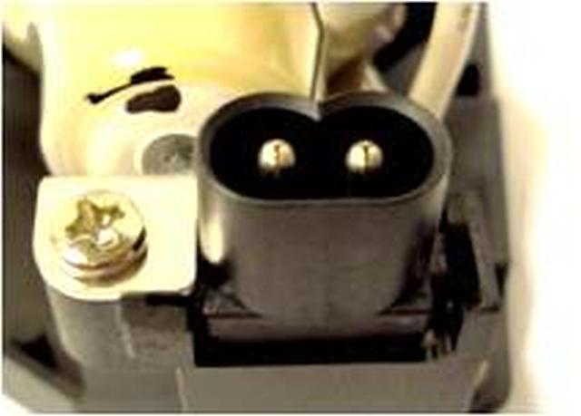 NEC-LT30LP-Projector-Lamp-Module-3