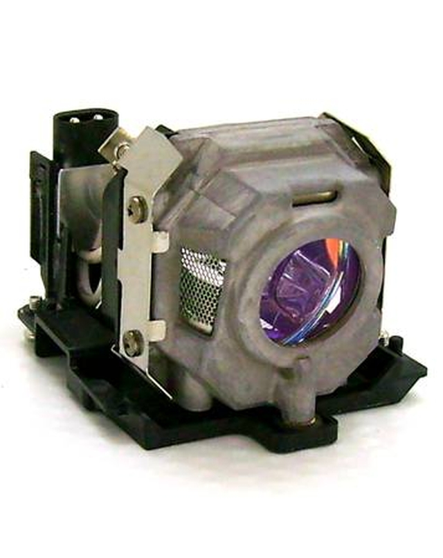 NEC LT30LP Projector Lamp Module