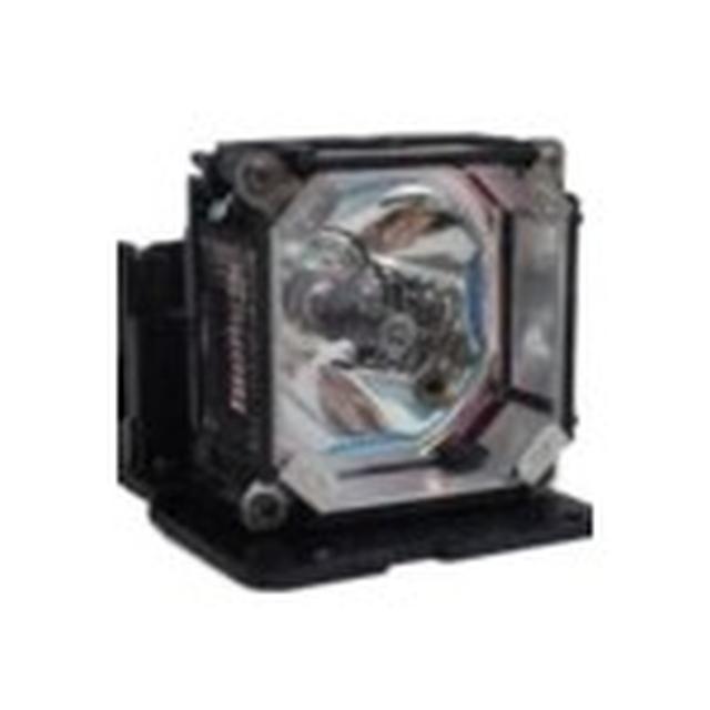 NEC LT55LP Projector Lamp Module