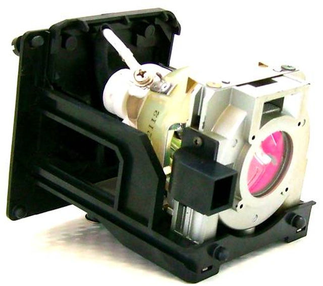 NEC LT60LPK Projector Lamp Module