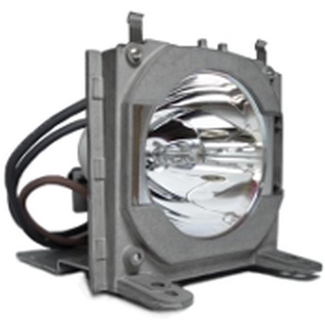 NEC LT81100LAMP Projector Lamp Module
