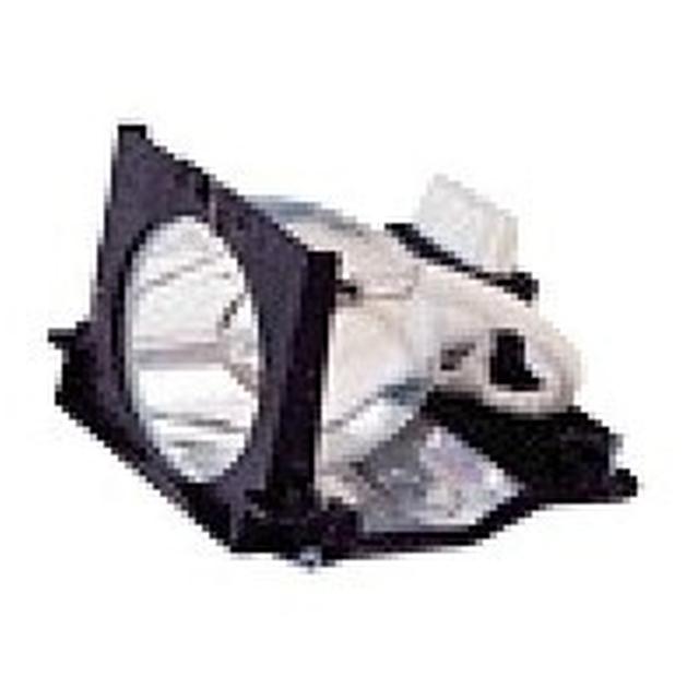 NEC LT84 Projector Lamp Module