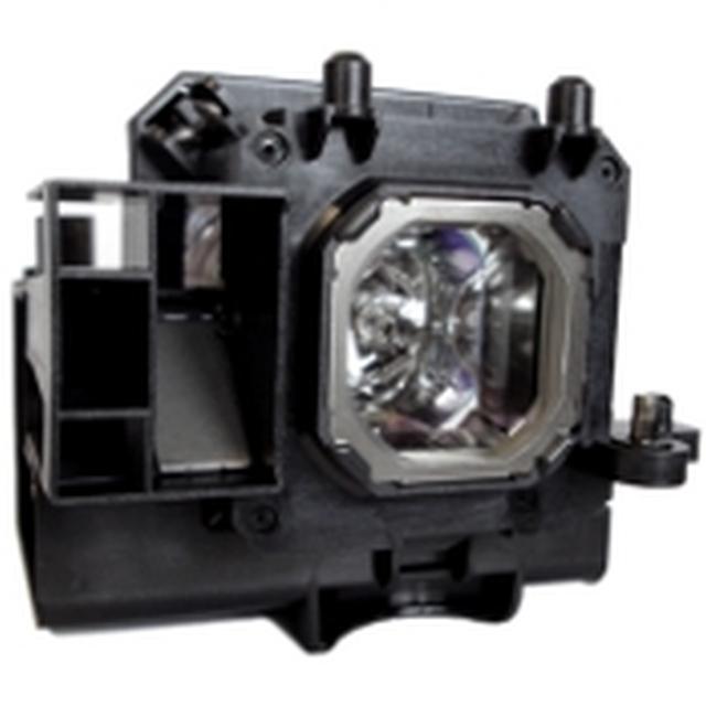 NEC M260W Projector Lamp Module