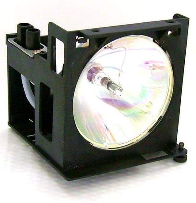 NEC MT1035+ Projector Lamp Module
